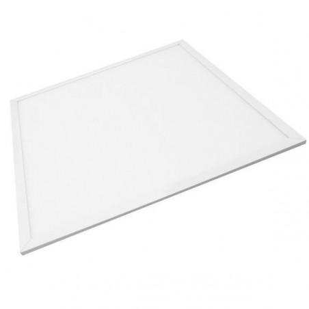 LED Panel EPISTAR 60x120cm 72W white