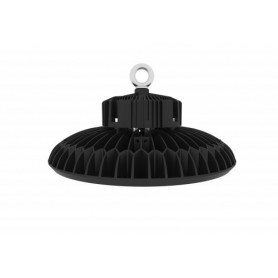 LED UFO highbay light PHILIPS/Meanwell 240W