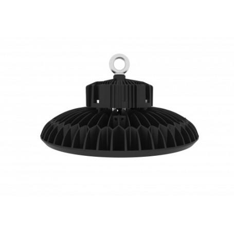 LED UFO highbay light PHILIPS/Meanwell 240W