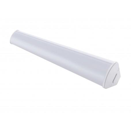 LED Linearleuchte Pro 150cm 60W