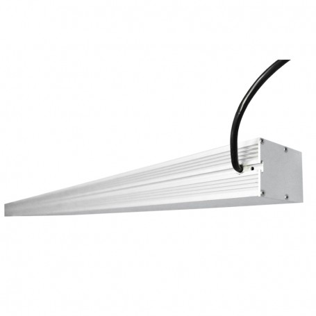 LED linear light 150cm 48W K4000