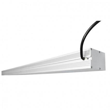 LED Linearleuchte 150cm 48W K4000