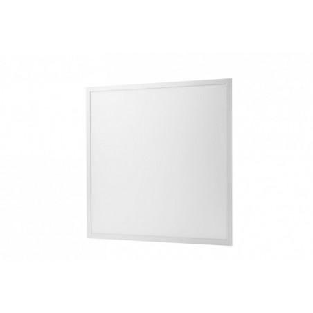 LED Panel EPISTAR 62x62cm 45W weiss 2 Jahre Garantie