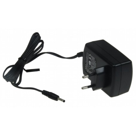 LED Netzteil 12V 2000mA /24W 3.5mm Koax
