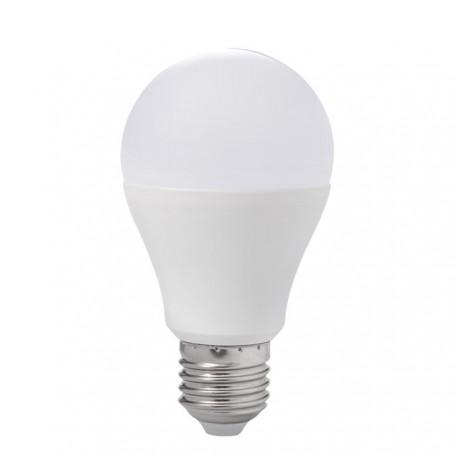 LED E27 Birne 6,5W 550lm K3000-K4000