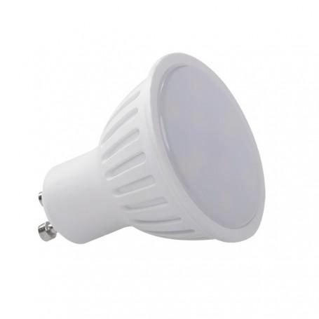 LED GU10 Spot 3W-5W-7W K3000-4000-6000