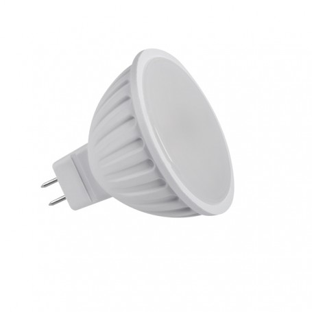 LED GU5.3/MR16 Spot 5W-7W K3000-6000