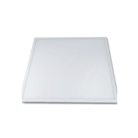 LED Panel EPISTAR 60x60cm 40W white