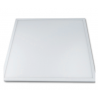 LED Panel EPISTAR 60x60cm 40W weiss