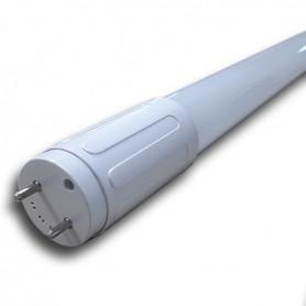 LED T8 Röhre 120cm 18W 140Lm/W K3000-4000-6000