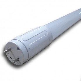 LED T8 Röhre 60cm 9W 140Lm/W K3000-4000-6000