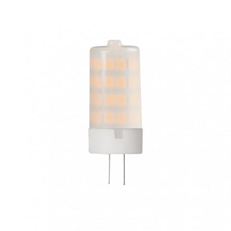 LED bulb G4 2.5W 250Lm K3000