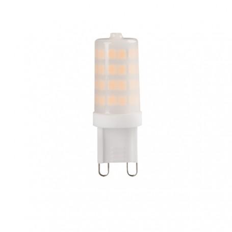 LED Lampe G9 3.5W 300Lm K3000-K6000