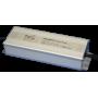 LED Netzteil 150W 12V IP65