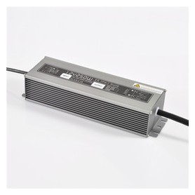 LED power supply 250W 12V IP65