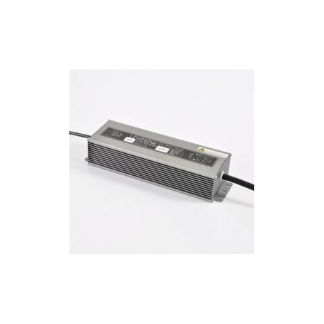 LED power supply 250W 12V IP65