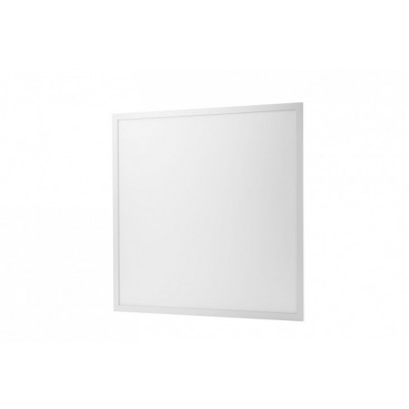 LED Panel EPISTAR 62x62cm 45W weiss