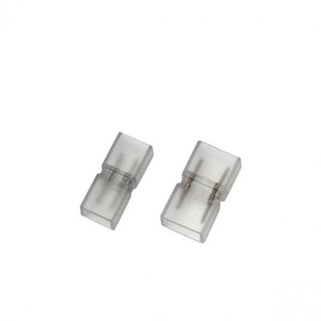 230V LED Strip connector IP65