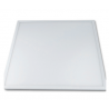 LED Panel EPISTAR 62x62cm 40W Highlumen white
