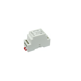 LED RGB DALI Dimmer Hutschiene