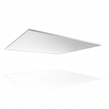 LED Panel EPISTAR 62x62cm 40W weiss UGR19