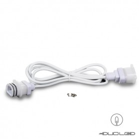 Connectioncable for LED linear lightband Pro