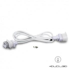 Verbindungskabel für LED Lichtband Pro
