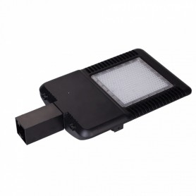 LED Strassenleuchte 225W K4000 IP66