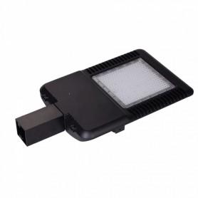 LED Strassenleuchte 265W K4000 IP66