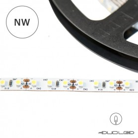 LED Strip SMD3528 12V 9.6W/m K4000 IP20 120LED/m