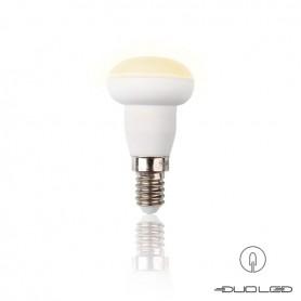 LED E14 bulb reflector R39 4W 320Lm K2900
