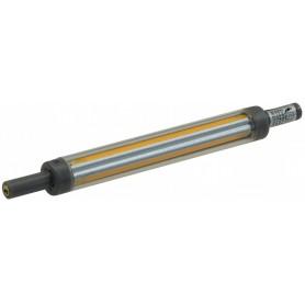 LED Strahler R7S 118mm 10W 850Lm K3000-K4000