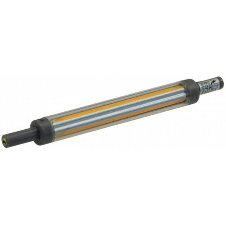 LED lightsource R7S 118mm 10W 850Lm K3000-K4000