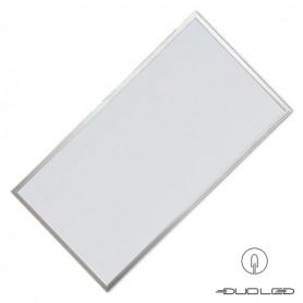 LLL LED Panel 60x120cm 60W 5700Lm LIFUD