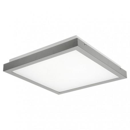 LED Aufbau Leuchte TYBIA 38W 3500Lm K4000