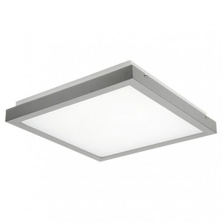 LED Ceiling light TYBIA 38W 3500Lm K4000