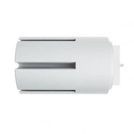 LED Schienenstrahler CREE COB 40W 3800Lm K3000-6000