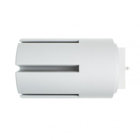 LED Tracklight CREE COB 40W 3800Lm K3000-4000-6000
