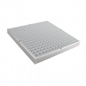 LED GROW Panel 30x30cm 45W mit Aufhängeset