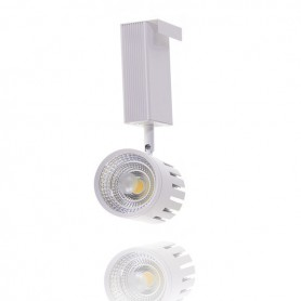 LED studio light 36W 3600Lm COB