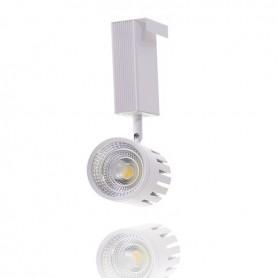 LED Studiostrahler COB 36W 3600/Lm K3000