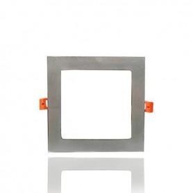 LED Strahler 174x174mm 12W 960Lm K3000-4000