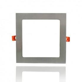 LED Strahler 220x220mm 18W 1350Lm K3000-4000