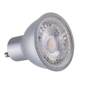 LED GU10 Spot PRO 7W K3000-K4000-K6000