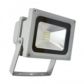 LED floodlight 14W 1056Lm IP65 K6000