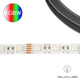 LED Strip SMD5050 12V 14.4W/m RGBW IP20 60LED/m