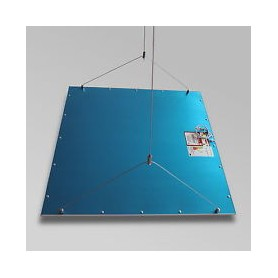 Y Hanging-set 4:2 point 200cm