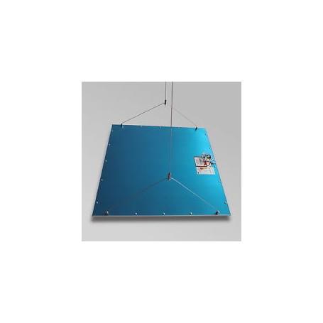 Y Hanging-set 4:2 point 200cm