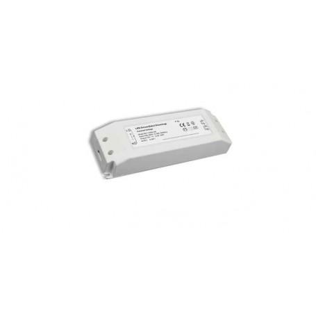 LED Netzteil Konstantstrom 1500mA/60-70W DALI dimmbar