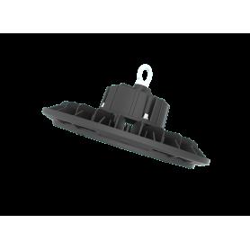 LED UFO Hallenstrahler Bridgelux/Meanwell 100W